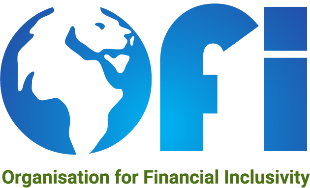 Organisation for Financial Inclusivity